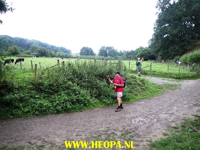 2017-08-13  4e dag    Berg & Terblijt  28 Km  (14)