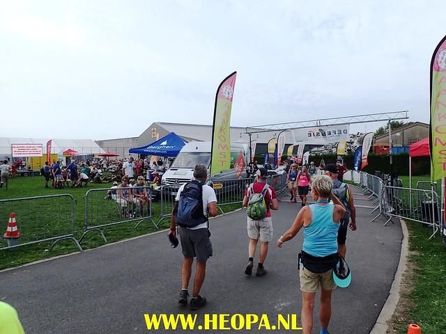 2017-08-23                Diksmuide         2e dag  33 Km  (122)