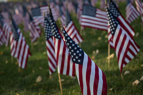 Remembering 9/11   by Phil Roeder
