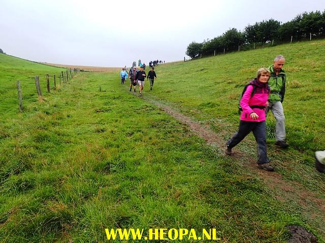 2017-08-12   3e dag   Berg &  Terblijt   28 Km    (28)