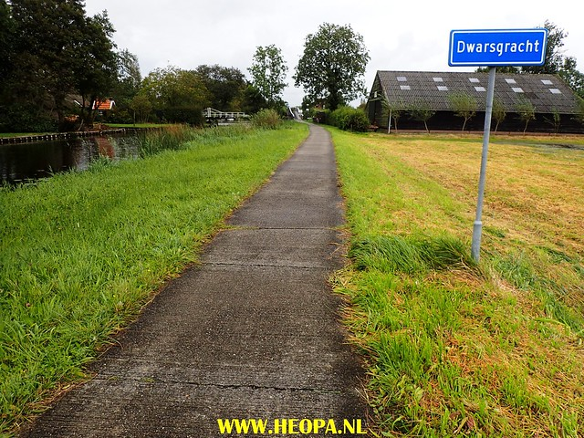 2017-09-16   Giethoorn 40 Km  (107)