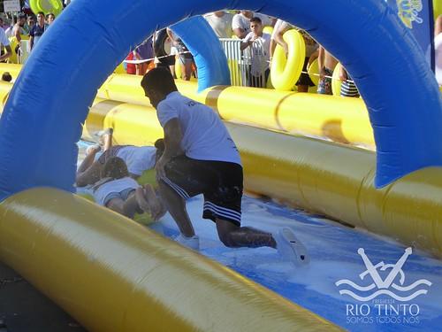 2017_08_27 - Water Slide Summer Rio Tinto 2017 (186)