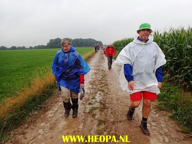 2017-08-10    1e dag   Berg & Terblijt   42 Km   (87)