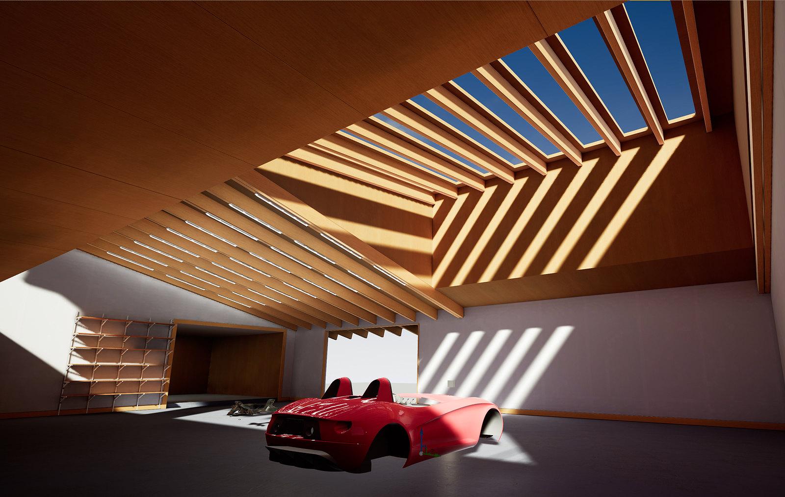 garage_update_2