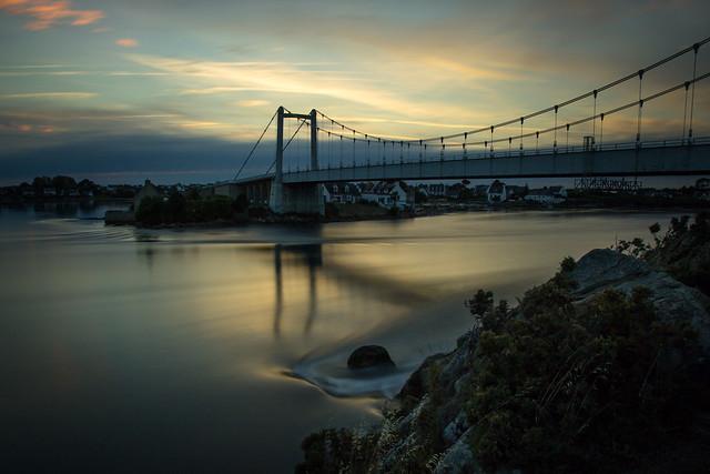 Pont-Lorois