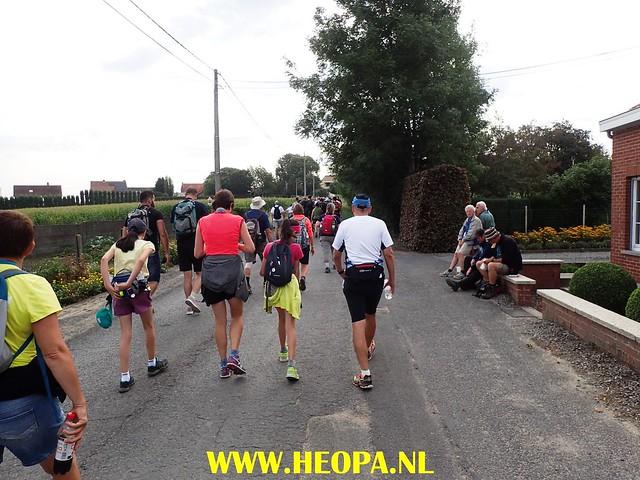 2017-08-25                  Ieper 4e dag        34 km  (36)