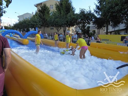 2017_08_26 - Water Slide Summer Rio Tinto 2017 (185)