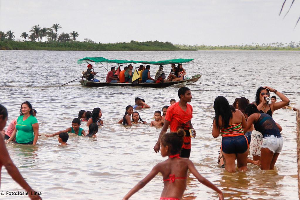 Igarapé do Meio Maranhão fonte: live.staticflickr.com