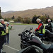 Sep 24, 2017 - Kamloops Breakfast Ride