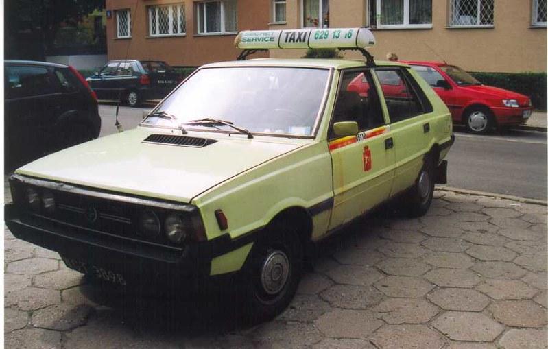 FSO_Polonez_1981_R1