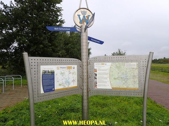 2017-09-16   Giethoorn 40 Km  (49)