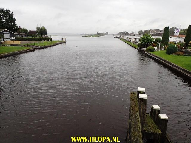 2017-09-16   Giethoorn 40 Km  (47)
