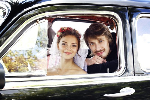Wedding Limo Hire - 5 Simple Strategies to Save You Money | by rubyfitzgerald
