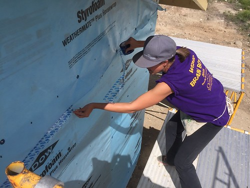 CMC50: Giving Back to the Community   by ColoradoMountainCollege