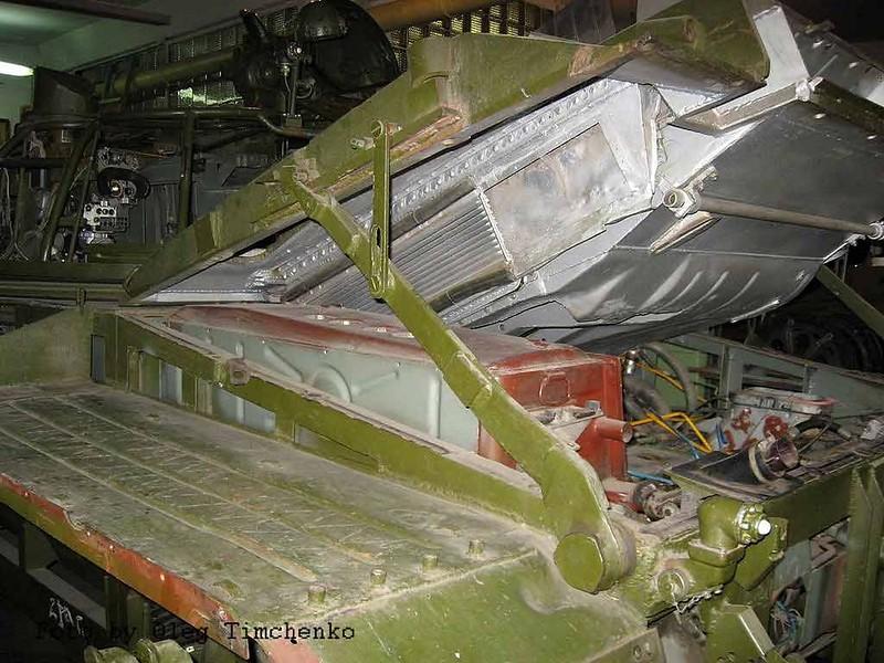 T-64 rentgen 6