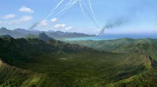 Le magnétisme de l'île de Lost (et ses autres joyeuses propriétés physiques) post1.9. | by Gersamicus