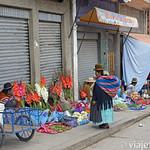 Viajefilos en el Lago Titicaca 018