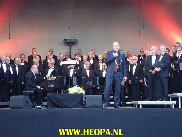 2017-08-09   Opening  30e  Heuvelland  4 Daagse  (44)