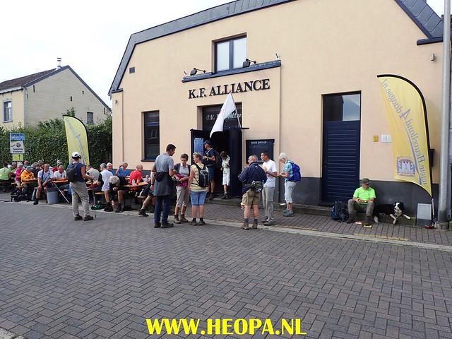 2017-08-13  4e dag    Berg & Terblijt  28 Km  (93)