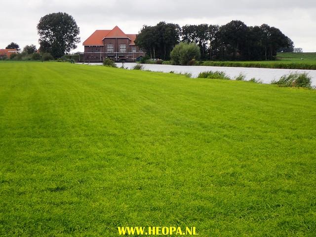2017-09-16   Giethoorn 40 Km  (83)
