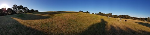 Sydney Park Panorama 15680px by 3680px - Samsung Galaxy Note 8 photo example (22) | by neeravbhatt