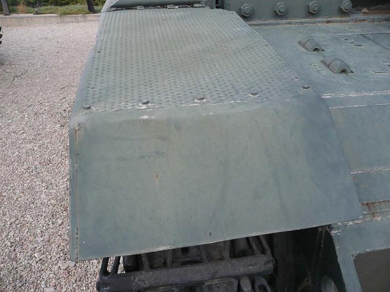 SdKfz 142-1 StuG III Ausf G 3