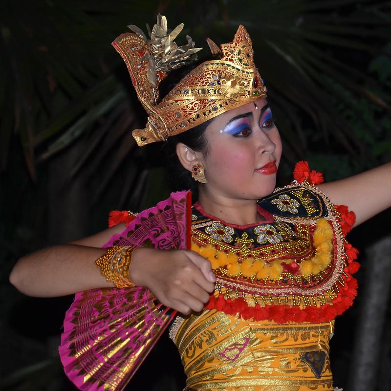 JSM_1257 Bali