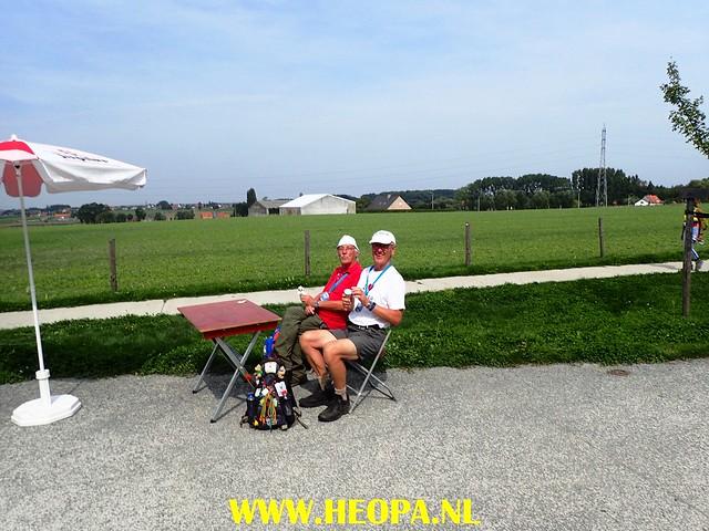 2017-08-25                  Ieper 4e dag        34 km  (127)