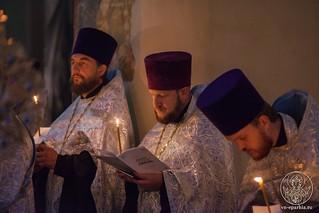 Праздник Рождества Богородицы 320