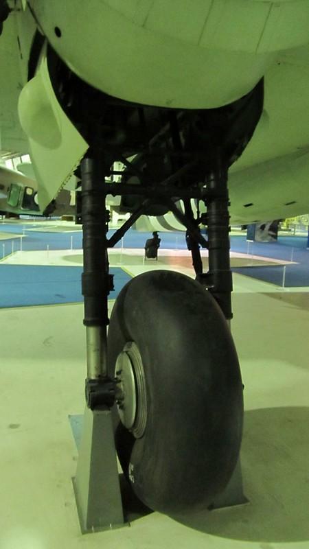 Bristol Beaufighter TF.X 6