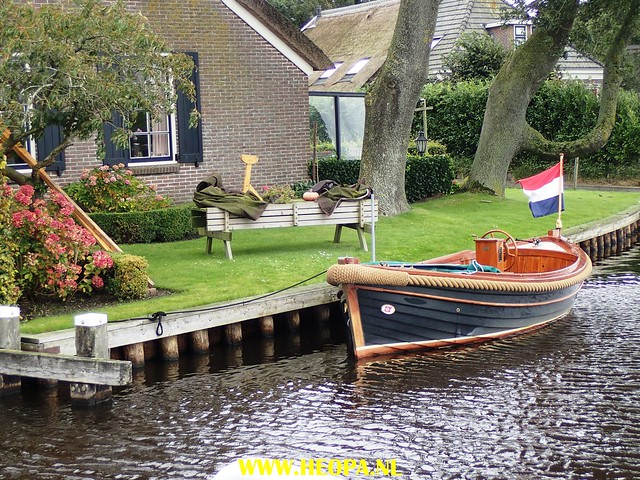 2017-09-16   Giethoorn 40 Km  (98)