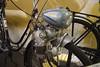 1952 Eilenriede an NSU Fahrrad _b