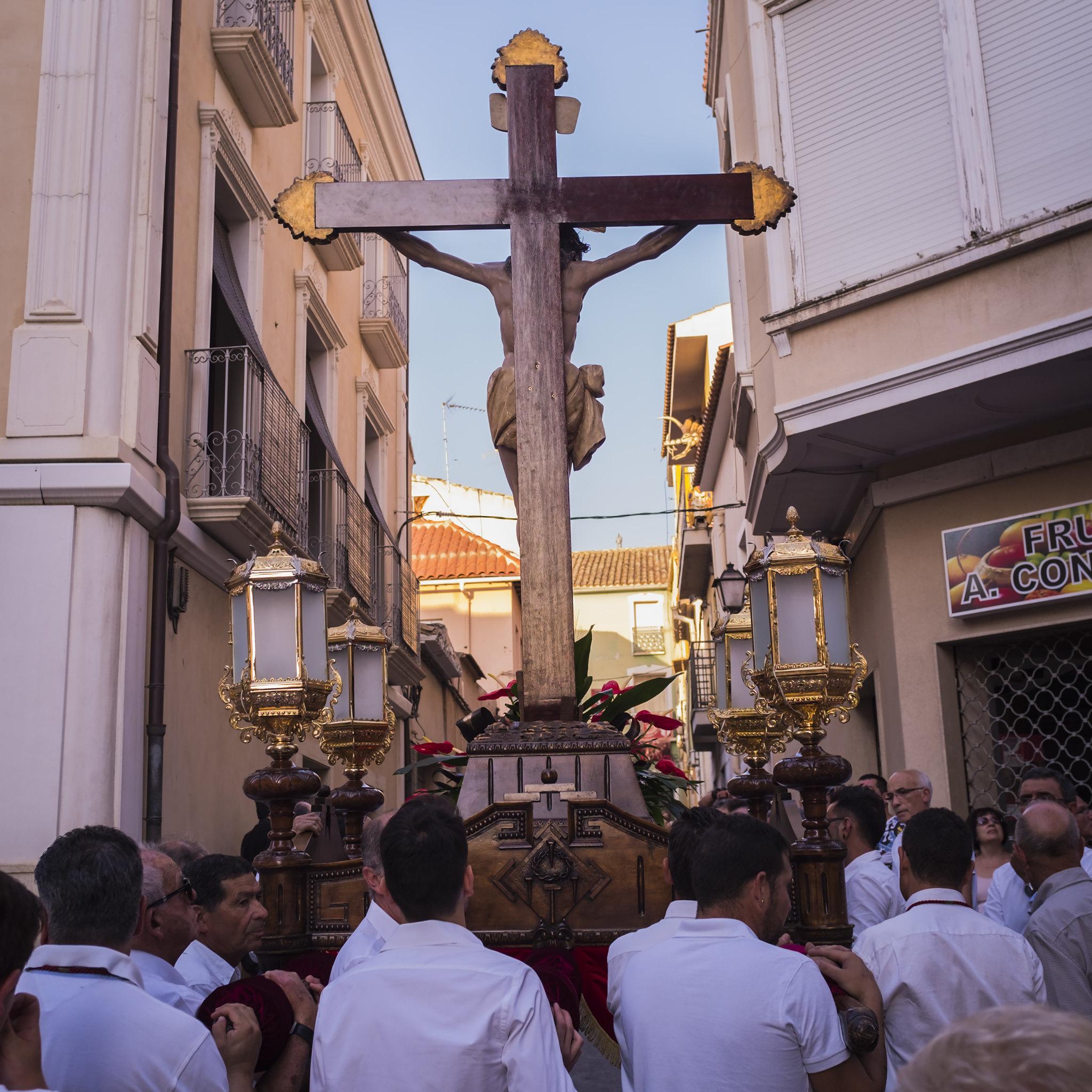 (2017-06-23) - Vía Crucis bajada - Andrés Poveda  (10)