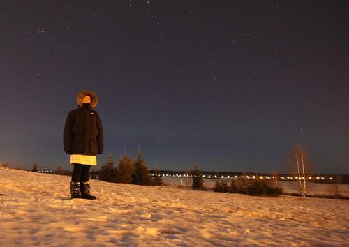 Rovaniemi (2) | by Laloe.be