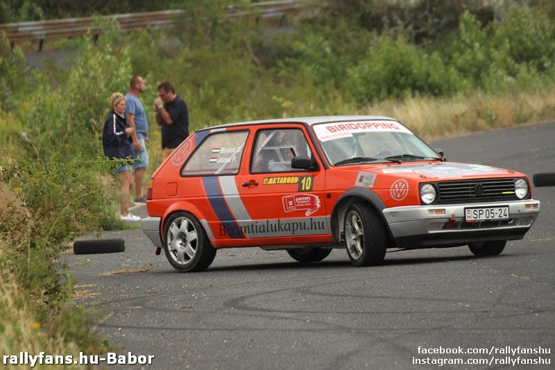 RallyFans.hu-07996