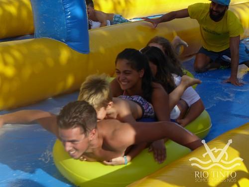 2017_08_26 - Water Slide Summer Rio Tinto 2017 (184)