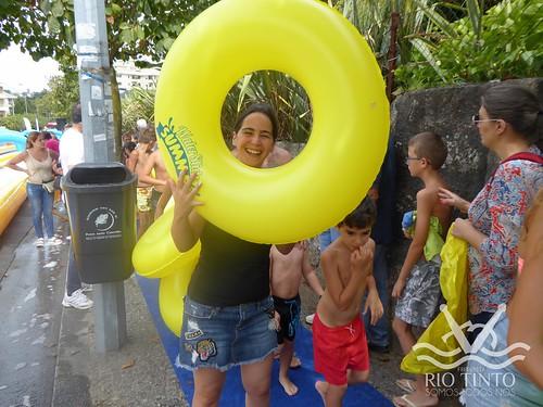 2017_08_26 - Water Slide Summer Rio Tinto 2017 (15)