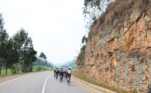 SAM_4792 | by RWANDA CYCLING FEDERATION (FERWACY)