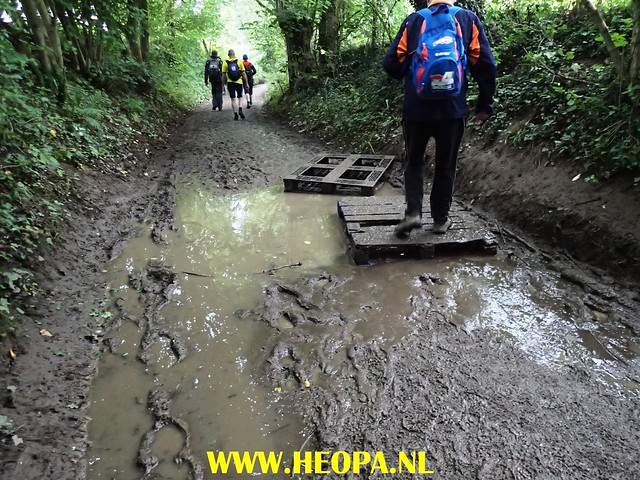 2017-08-13  4e dag    Berg & Terblijt  28 Km  (8)