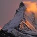 MatterhornPF25S by jet915