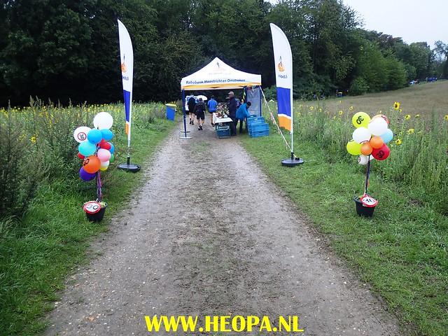 2017-08-12   3e dag   Berg &  Terblijt   28 Km    (11)