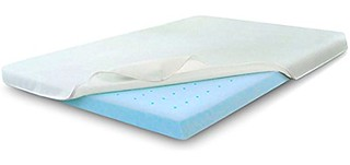 Best Cooling Mattress Pad | by Daniel Max