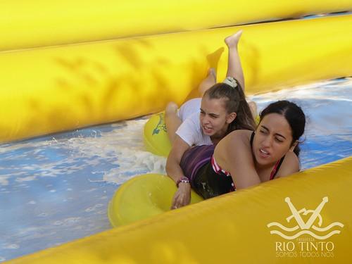 2017_08_26 - Water Slide Summer Rio Tinto 2017 (141)