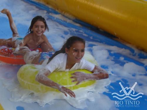 2017_08_26 - Water Slide Summer Rio Tinto 2017 (207)