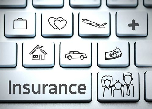Insurances | Sunshine Coast | by wealthpathservices