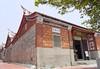 山后67號民宿(山后海珠咖啡民宿)方亭咖啡民宿外觀