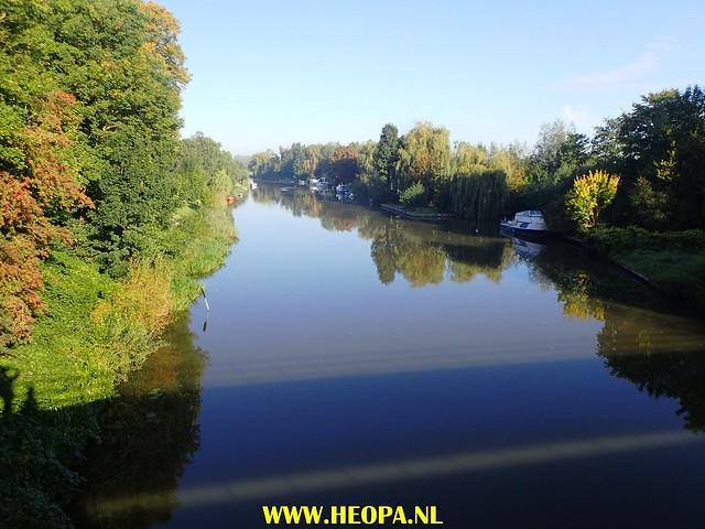 2017-09-23    Leerdam   40 km  (48)