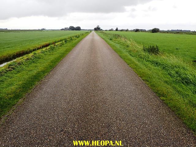 2017-09-16   Giethoorn 40 Km  (87)