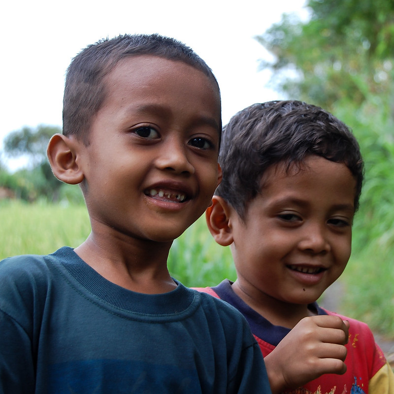 DSC_0058 Bali