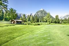 14086-0714_Achensee-Golf_A01_086